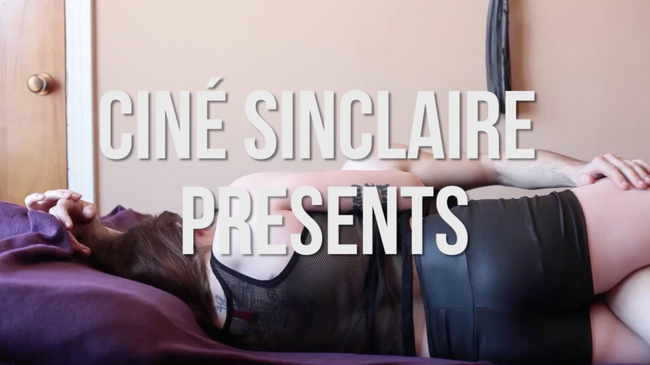 cine sinclaire production snap.png
